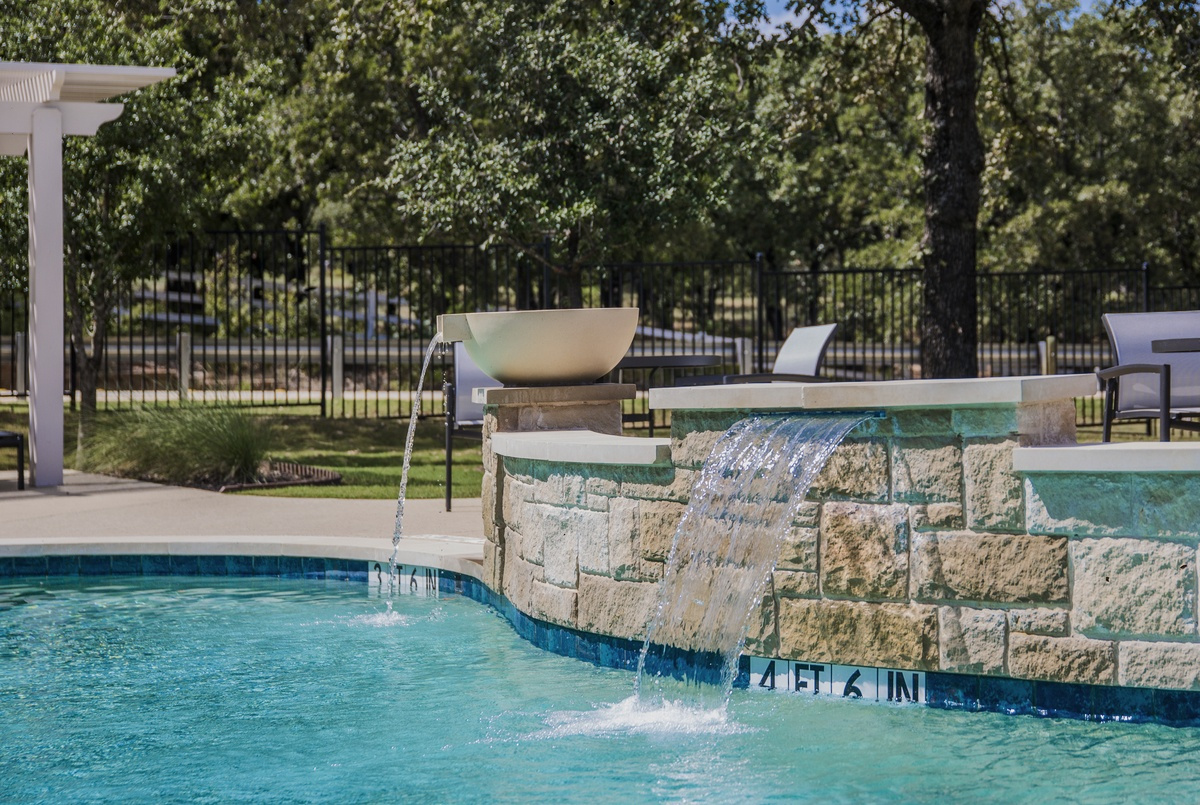 pool-shot-scaled