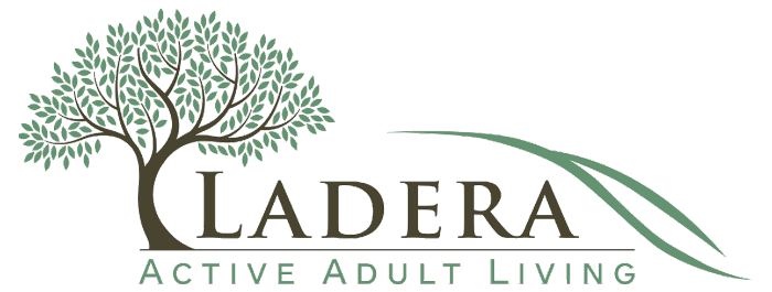 Retirement Community in Highland Village TX | Ladera Texas