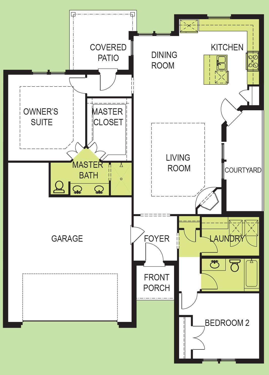 Sabina-floorplan
