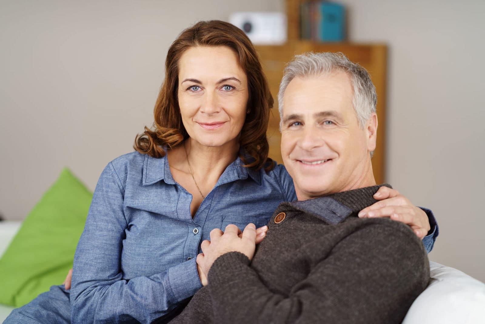 Ladera Rockwall - Active Adult Retirement Community Ladera Texas