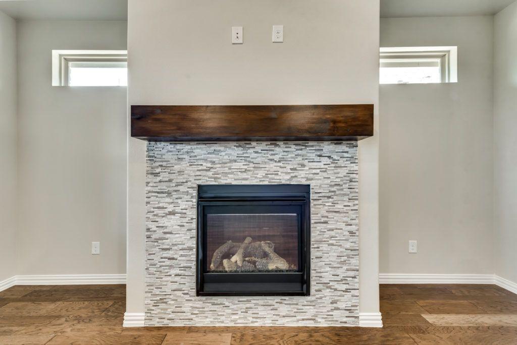 4010 venton HV fireplace