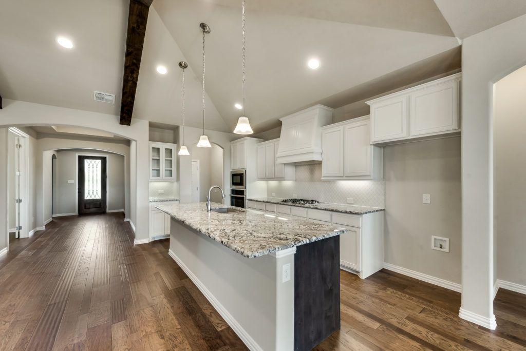 4010 venton HV kitchen view