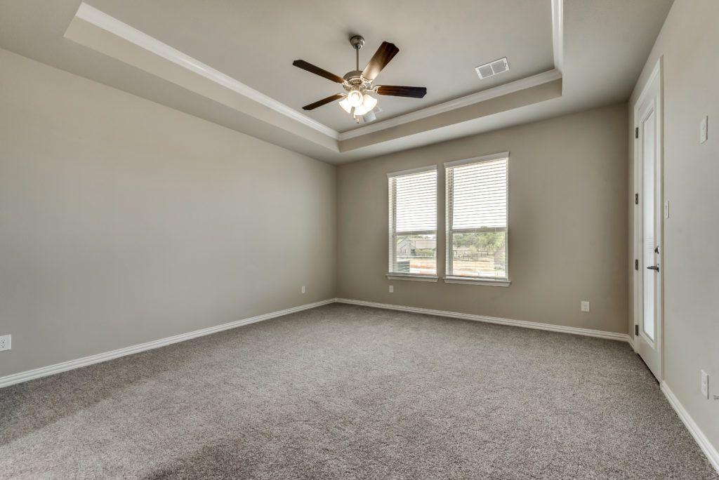 4010 viento master bedroom