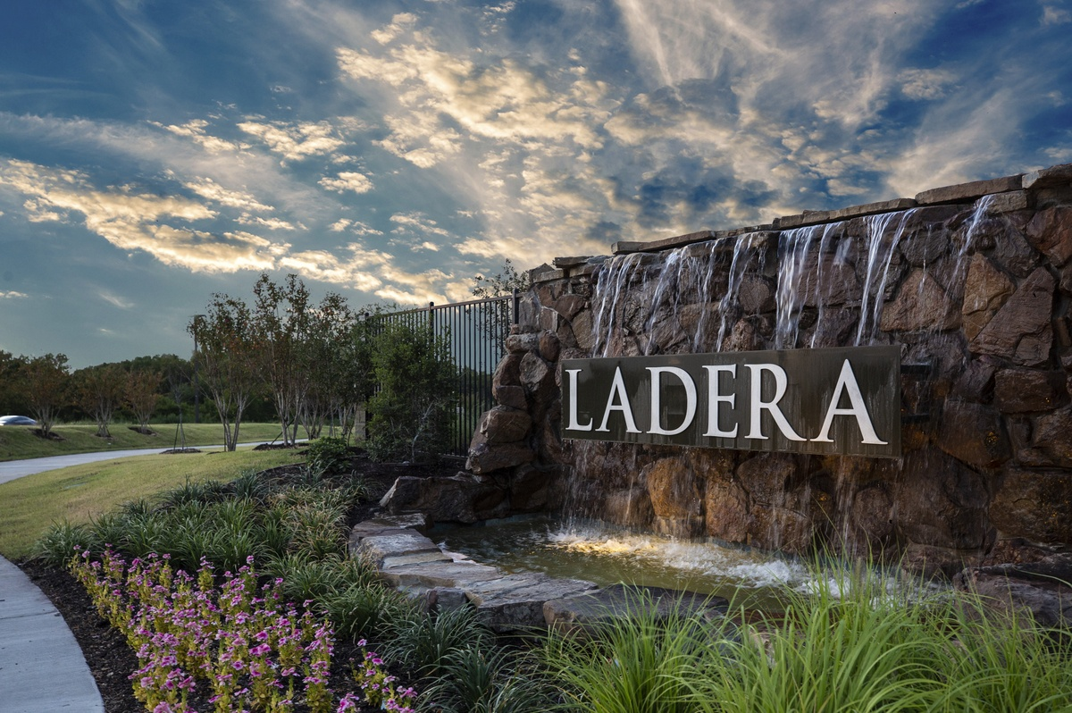 ladera newfountain